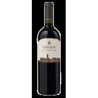 Cantine Collalto - Wildbacher Colli Trevigiani IGT - 0,75l