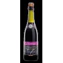 Lambrusco Mantovano DOP - red, dry - 0,75l