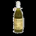 Il Casolare - extra panenský olivový olej - NEFILTROVANÝ - 1litr
