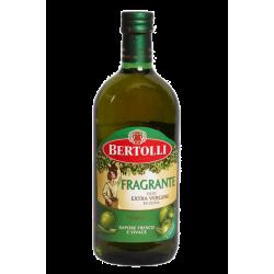 Bertolli - Extra panenský olivový olej - Fragrante - 1 litr