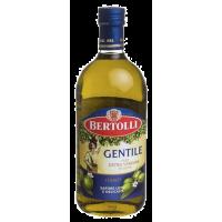 Bertolli - Gentile extra virgine olive oil - 1 litr