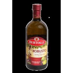 Bertolli - Robusto extra panenský olivovy olej - 1 litr