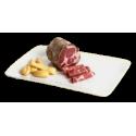 Coppa - sušená vepřová krkovička - 1kg