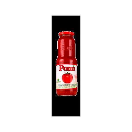 Pomi - rajčatové pyré - 700g.
