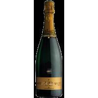 Umberto Bortolotti - Chardonnay - brut (2008) - 0.75l