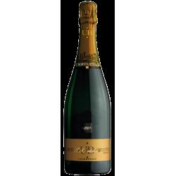 Chardonnay - Brut (2008)