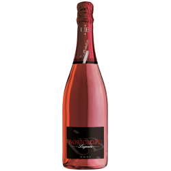 Cantine Umberto Bortolotti - Lagrein Rosé Brut - 0.75l