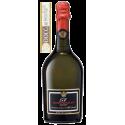 """""""57"""" Asolo Prosecco Superiore DOCG Extra dry"""
