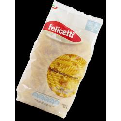 Felicetti - Eliche / Fusilli- 500g