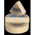 Piave DOP mezzano (maturity: 2-6 months) - 1kg