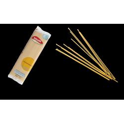 Felicetti Spaghetti - 500g