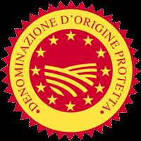 Grana Padano DOP (maturity: 16-20 months) - 1kg