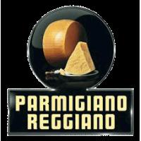 Parmigiano-Reggiano (zralost: 24-36 měsíců) - 1kg