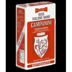 Vialone Nano Rice - 1kg