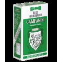 Campanini Rice Originario - 1kg