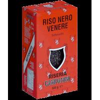 Campanini Venere Black Rice - 500g