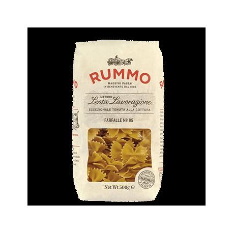 Rummo - Farfalle no.85 - 500g
