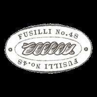 Rummo - Fusilli no.48 - 500g