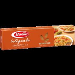 Barilla Integrale špagety celozrnné n.5 - 500g.