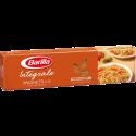 Barilla Integrale špagety celozrnné - 500g.