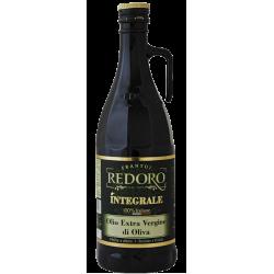Redoro - extra panenský olivový olej - INTEGRALE - 1l