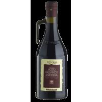 Redoro - balsamic vinegar of Modena