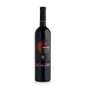 Cantina Vecchia Torre - Primitivo Salento Rosso IGP 2015 - 0,75l