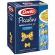 Barilla Piccolini Mini Ruote - 500g.