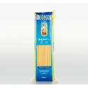 De Cecco Spaghetti - 500g.