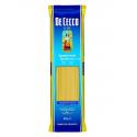 De Cecco Spaghettoni - 500g.