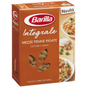 Barilla Integrale Mezze Penne Rigate celozrnné - 500g.