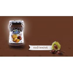 Santa Rosa marmeláda lesní plody - 350g.