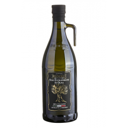Redoro - extra virgin olive oil - 1l