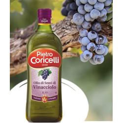 Pietro Coricelli - extra virgin olive oil - 1l