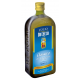 De Cecco - extra virgin olive oil - 1l