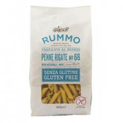 Rummo - Penne rigate glutenfree - 400g
