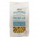 Rummo - Penne rigate senza glutine - 400g