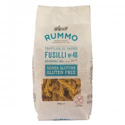Rummo - Fusilli glutenfree - 400g