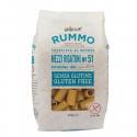Rummo - Mezzi Rigatoni glutenfree - 400g