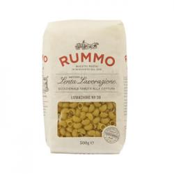 Rummo - Lumachine no.49 - 500g
