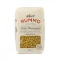 Rummo - Lumachine no.39 - 500g