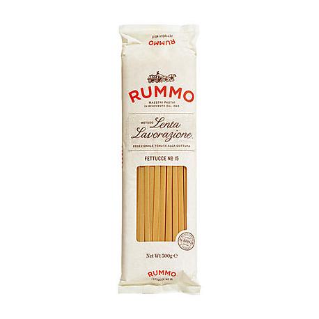 Rummo - Linguine no.13 - 500g