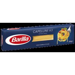 Barilla Capellini - 500g.