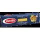Barilla Spaghetti - 500g.