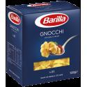 Barilla Gnocchi - 500g.