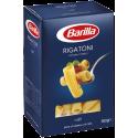 Barilla Rigatoni - 500g.