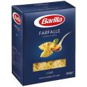 Barilla Farfalle - 500g.