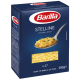 Barilla Stelline -  500g.