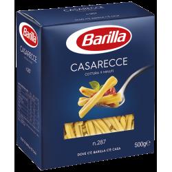 Barilla Casarecce - 500g