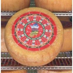 Pecorino dell'Isola (zralost: nejméně 180dní) - 1kg